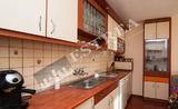 Многостаен апартамент-Апартаменти