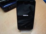 NOKIA 620-Мобилни Телефони