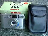 Ретро фотоапарати с лента-Фотоапарати