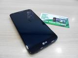 LGG2 16GB  ВТОРА УПОТРЕБА-Мобилни Телефони