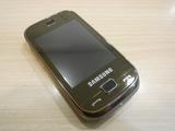 SAMSUNGB5722   ВТОРА УПОТРЕБА-Мобилни Телефони