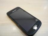 SAMSUNGI8150 GALAXY W   ВТОРА УПОТРЕБА-Мобилни Телефони