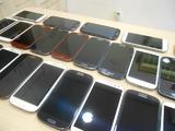 SAMSUNG   I9300 GALAXY S3 16GB   ВТОРА УПОТРЕБА-Мобилни Телефони