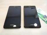 SONYXPERIA T ВТОРА УПОТРЕБА-Мобилни Телефони