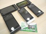 SONYXPERIA U   ВТОРА УПОТРЕБА-Мобилни Телефони