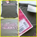 O'neill / О'нийл дамска блуза-Дамски Блузи