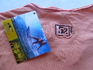 O'neill / О'нийл дамска блуза # Оранжева | Дамски Блузи  - Пловдив - image 6