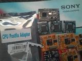 Ремонт на всички видове XBOX 360/пс3,PSP/SONY.PS2-Други