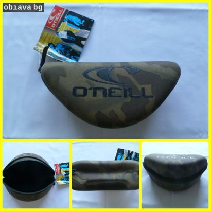 O'neill / О'нийл калъф за скиорски очила | Дрехи и Аксесоари | Пловдив