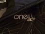 O'neill / О'нийл дамско зимно яке # Ново | Дамски Якета  - Пловдив - image 4