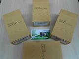 SAMSUNG   G800F  GALAXY  S5   MINI-Мобилни Телефони