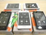 LGOPTIMUS L4 2 E440-Мобилни Телефони