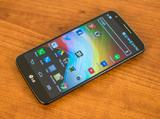 LGG2 16GB-Мобилни Телефони