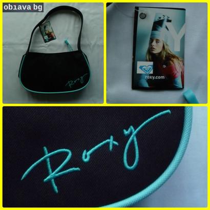 Roxy / Рокси чанта # Нова | Дамски Чанти | Пловдив