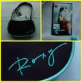 Roxy / Рокси чанта # Нова-Дамски Чанти