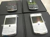 BLACKBERRYBOLD 9700-Мобилни Телефони