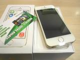 APPLEIPHONE 5S GOLD 16GB-Мобилни Телефони