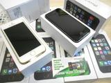 APPLEIPHONE 5S 16GB-Мобилни Телефони