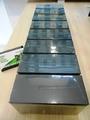 APPLEIPHONE 5 16GB-Мобилни Телефони