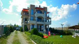 Beautiful New Hotel With A Garden On The Beach, Sozopol-Хотели