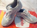 UMBRO-дамски маратонки-Дамски Спортни Обувки