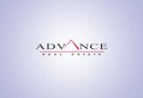 """Агенция"""" Адванс"""" търси за свой клиент 2-стаен-Апартаменти"""
