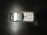 Vertu наи-висок клас-Мобилни Телефони