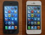 Iphone всички модели-Мобилни Телефони