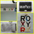 Roxy / Рокси оригинално портмоне # Ново-Други Аксесоари