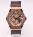 Мъжки луксозен часовник HUBLOT-Мъжки Часовници