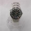 Мъжки часовник OMEGA SEAMASTER PROFESSIONAL-Мъжки Часовници