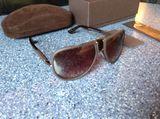 Продавам уникални слънчеви очила ТОМ ФОРД-Мъжки Слънчеви Очила