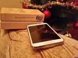 Samsung Galaxy S5-Мобилни Телефони