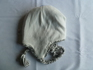 O'neill / О'нийл зимна дамска шапка # Нова | Дамски Шапки  - Пловдив - image 6