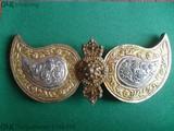 Антиквар изкупува антични монети, стари часовници и други-Антики