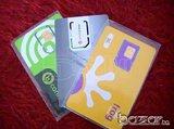 Продавам регистрирани SIM карти-Мобилни Телефони