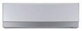 Промоция на климатик Daikin FTXG25E/RXS25L Prestige-Климатици