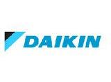 Промоция на климатик Daikin FTXS25J/RXS25L Professional-Климатици