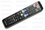 Дистанционно управление SAMSUNG AA59-00582A-Телевизори