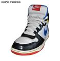 Nike Дамски спортни обувки размер 40½-Дамски Спортни Обувки