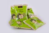 Ябълка на прах, Ябълков чипс, Ябълка на кубчета-Био продукти