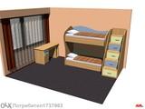 Дърводелски услуги по домове и офиси-Мебели и Обзавеждане