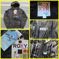 Roxy / Рокси яке пролет - есен # Ново-Дамски Якета
