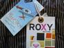 Roxy / Рокси яке пролет - есен # Ново | Дамски Якета  - Пловдив - image 2