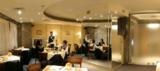 Хотел Варна-Хотели