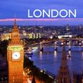 Самолетна екскурзия до Лондон - 2015-В чужбина
