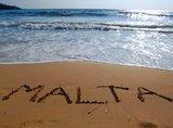 Самолетна екскурзия до Малта 2015-В чужбина