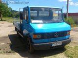 Продавам Mercedes 507D-Камиони