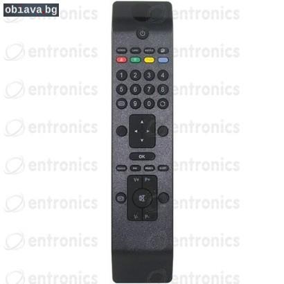 VESTEL RC3902 NEO - дистанционно управление за LCD телевизор | Телевизори | Русе
