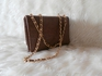 Yves Saint Laurent Луксозна Дамска Чанта реплика | Дамски Чанти  - София-град - image 4